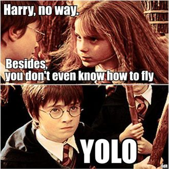 The-only-time-yolo-is-acceptable-harry-potter-vs-twilight-31684938-500-500